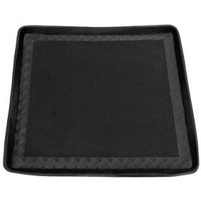 REZAW PLAST  101904M Επενδυση (καλυμμα) για πορτ μπαγκαζ Πλάτος: 900mm