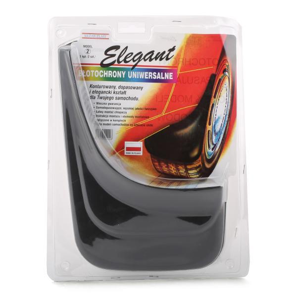 Spatlap REZAW PLAST 120702 5901225240026