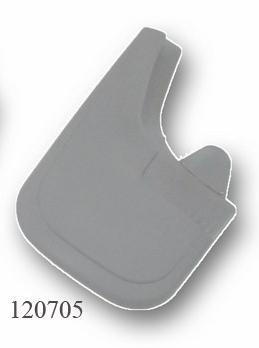 REZAW PLAST MODEL IV, ELEGANT 120705 Mudflap