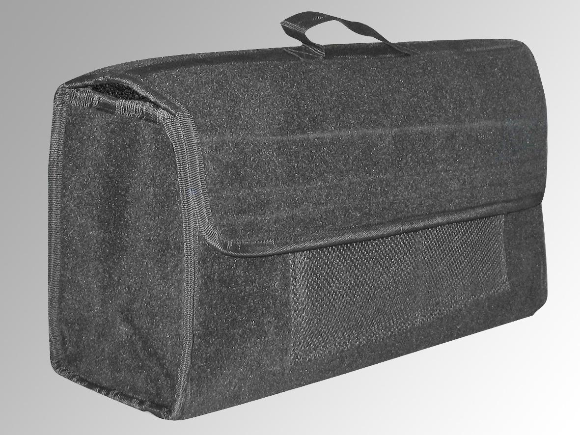 EUFAB   21023  Boot / Luggage compartment organiser