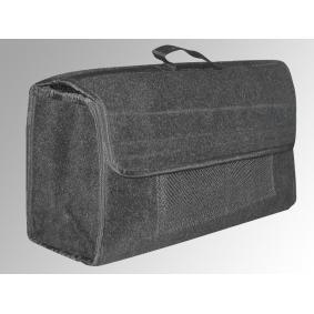 Koffer- / Laderaumtasche 21023