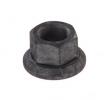 Wheel Nut 05.260.54.10.0 OEM part number 0526054100