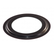 Cover Plate, dust-cover wheel bearing 03.010.05.22.0 OEM part number 0301005220