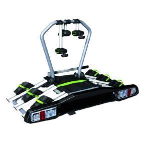 Cykelhållare för baklucka XCARRIERPLATFORMA3