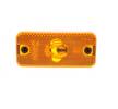 OEM Side Marker Light 193170 from VIGNAL