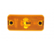 OEM Side Marker Light 193170 from VIGNAL