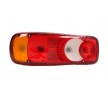 OEM Combination Rearlight 153220 from VIGNAL