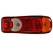 OEM Задни светлини 153270 от VIGNAL
