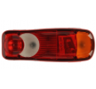 OEM Combination Rearlight 153270 from VIGNAL