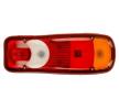 OEM Задни светлини 153280 от VIGNAL