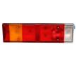 OEM Задни светлини 169170 от VIGNAL