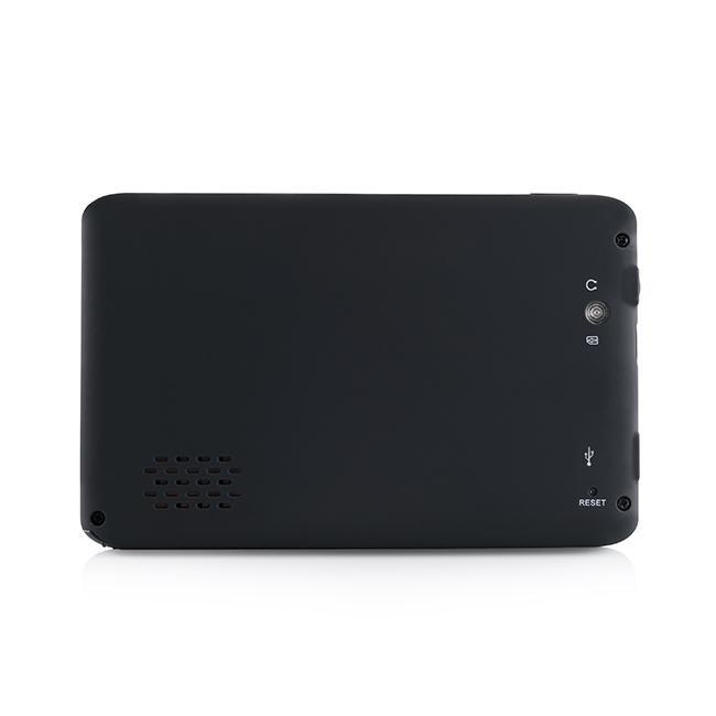 FREEWAY MX4 HD MODECOM tillverkarens upp till - 25% rabatt!