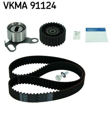 SKF Art. Nr VKM81002 günstig