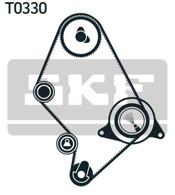 SKF VKM71002 EAN:7316577659514 Shop