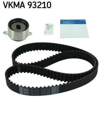 Cam Belt Kit VKMA 93210 SKF VKMT93210 original quality