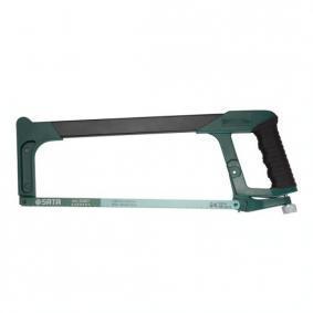 SATA ножовка 93405