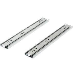 SATA Guide Rail, tool trolley drawer SP95107-14
