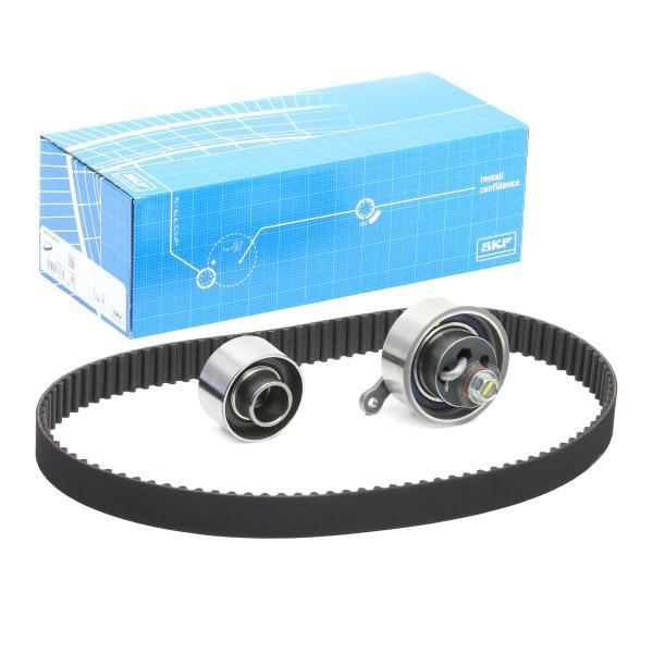 Cam Belt Kit VKMA 94626 SKF VKMT94626 original quality