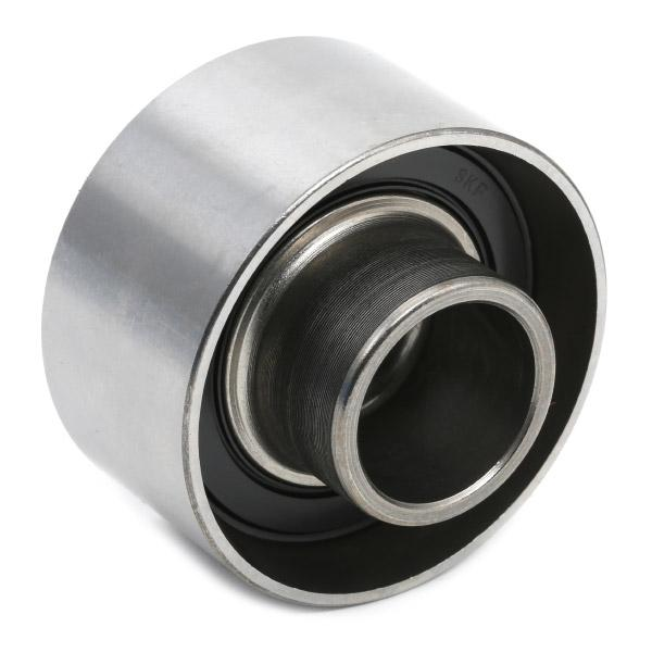 VKMA94626 SKF from manufacturer up to - 25% off!