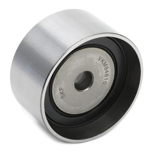 Article № VKMT94626 SKF prices