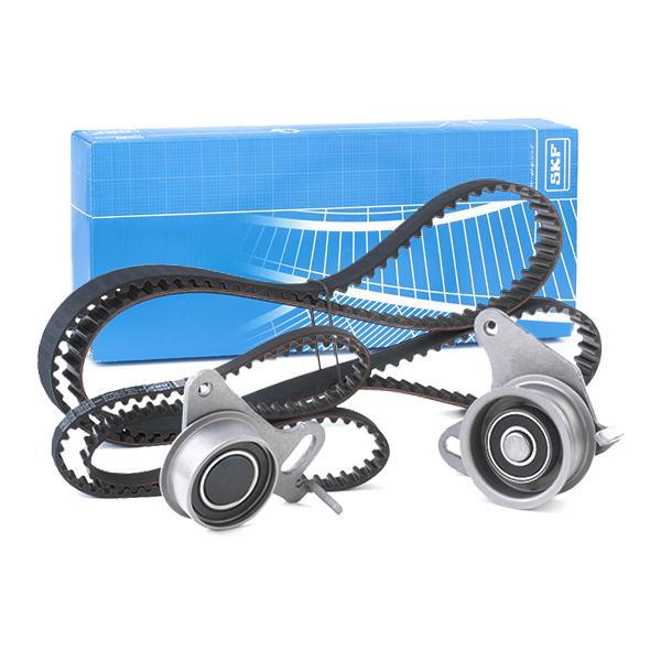 Cam Belt & Cam Belt Kit SKF VKM75612 expert knowledge