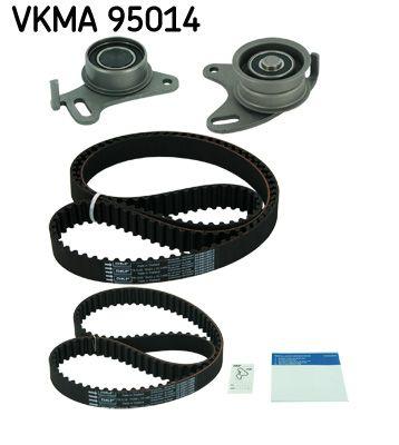 SKF Art. Nr VKMT950141 beneficioso