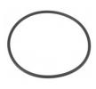 OEM Уплътнителен пръстен, главина 02.5678.65.00 от BPW