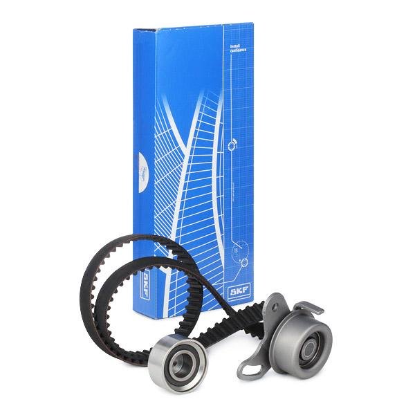 Cam Belt & Cam Belt Kit SKF VKM75006 expert knowledge