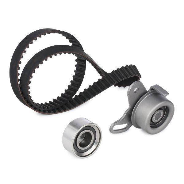 Cam Belt & Cam Belt Kit SKF VKMA 95632 7316572114582