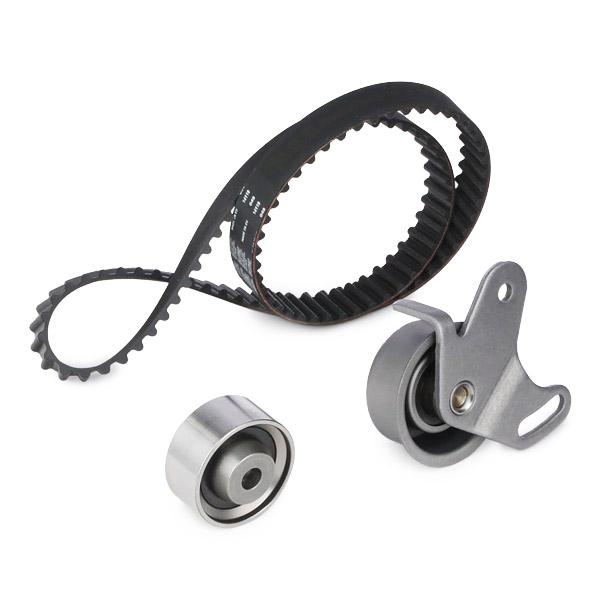 VKMA95632 SKF from manufacturer up to - 25% off!