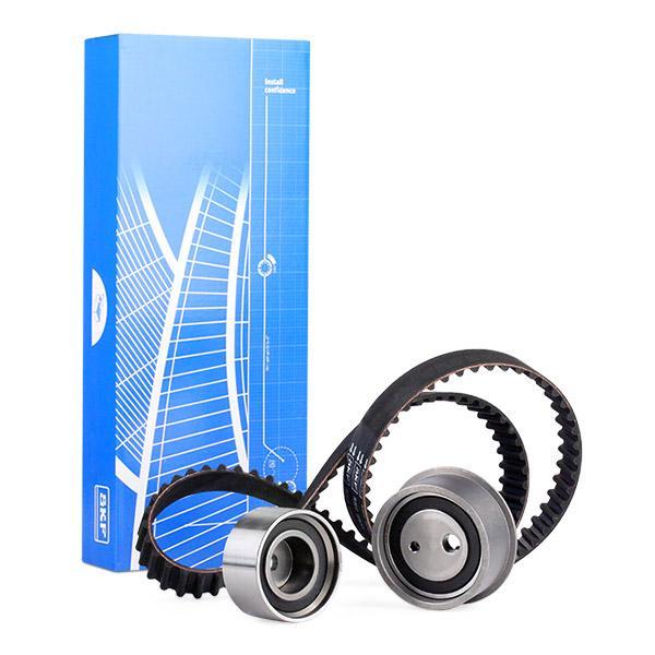 Cam Belt & Cam Belt Kit SKF VKM75629 expert knowledge