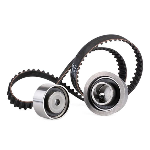 VKMA95656 SKF from manufacturer up to - 27% off!