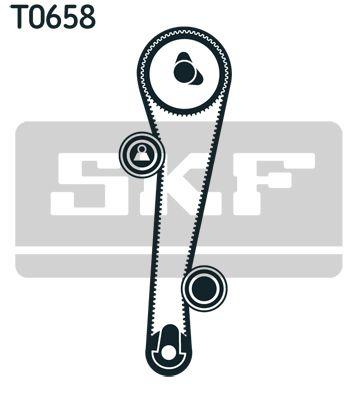 SKF VKM75629 EAN:7316572893869 online store