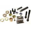 OEM Repair Kit, brake caliper CMSK.26 from TRUCKTECHNIC