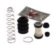 OEM Reparatursatz, Kupplungsgeberzylinder FSK.7 von TRUCKTECHNIC