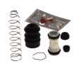 OEM Repair Kit, clutch master cylinder FSK.7 from TRUCKTECHNIC