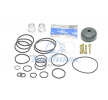 OEM Repair Kit, service brake brake valve GSK.45.1 from TRUCKTECHNIC