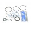 OEM Repair Kit, service brake brake valve BOSK.5.8 from TRUCKTECHNIC