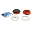 OEM Repair Kit, brake caliper CKSK.4.2 from TRUCKTECHNIC