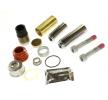 OEM Repair Kit, brake caliper CKSK.6 from TRUCKTECHNIC