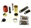 OEM Repair Kit, brake caliper CKSK.6.2 from TRUCKTECHNIC