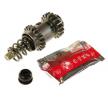 OEM Reparatursatz, Bremssattel CMSK.10 von TRUCKTECHNIC