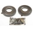 OEM Repair Kit, brake caliper CMSK.18 from TRUCKTECHNIC