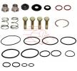 OEM Repair Kit, service brake brake valve KSK.46 from TRUCKTECHNIC
