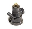 OEM Предпазен клапан за налягане TT15.02.016 от TRUCKTECHNIC