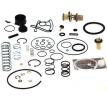 OEM Repair Kit, pressure control valve KSK.63.3 from TRUCKTECHNIC