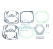 OEM Repair Kit, compressor WSK.102 from TRUCKTECHNIC