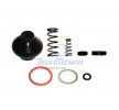 OEM Repair Kit, clutch booster WSK.23.4A from TRUCKTECHNIC