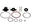 OEM Repair Kit, relay valve WSK.57.5 from TRUCKTECHNIC