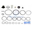 OEM Repair Kit, relay valve WSK.57.7 from TRUCKTECHNIC